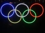 Олимпиада в Тисовце